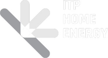 Itp Home Energy