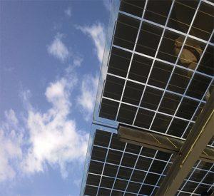 solar-panels-image-1